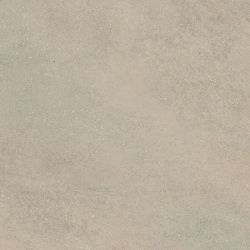 Smoothstone Bianco Gres Szkl. Rekt. Satyna - Biały - 598x598 - Fussbodenfliesen - Smoothstone