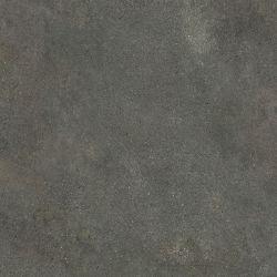 Smoothstone Umbra Gres Szkl. Rekt. Satyna  - Szary - 598x598 - Płytki podłogowe - Smoothstone