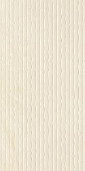 Sunlight Sand Crema Ściana A Struktura - Beżowy - 300x600 - Wandfliesen - Sunlight / Sun
