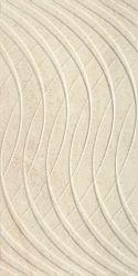 Sunlight Sand Dark Crema Ściana B Struktura - Beżowy - 300x600 - Wall tiles - Sunlight / Sun