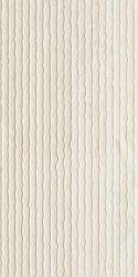 Sunlight Stone Beige Ściana A Struktura - Beżowy - 300x600 - Wandfliesen - Sunlight / Sun