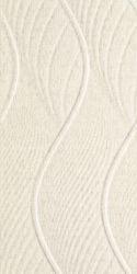 Symetry Beige Ściana Struktura  - Beżowy - 300x600 - Wall tiles - Symetry / Symetro