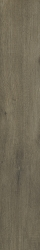 Tammi Brown Gres Szkl. Rekt. Mat.   - Brązowy - 0,2x1,2 - Floor tiles - Tammi