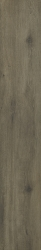 Tammi Brown Gres Szkl. Rekt. Mat.   - Brązowy - 0,3x1,8 - Floor tiles - Tammi