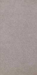 Tero Brown Gres Rekt. Półpoler - Brązowy - 298x598 - Płytki podłogowe - Tero