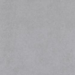 Tero Grys Gres Rekt. Półpoler - Szary - 598x598 - Płytki podłogowe - Tero