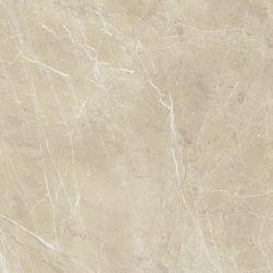 Tosi Beige Gres Szkl. Rekt. Mat.  - Beżowy - 598x598 - Floor tiles - Tosi