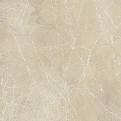 Tosi Beige Gres Szkl. Rekt. Poler - Beżowy - 598x598 - Floor tiles - Tosi