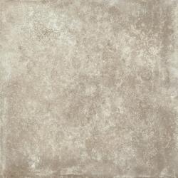 Trakt Beige Gres Szkl. Rekt. Mat.  - Beżowy - 598x598 - Floor tiles - Trakt