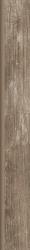Trophy Brown Cokół Mat.   - Brązowy - 072x600 - Floor decorations - Trophy
