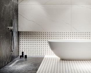 Uniwersalna-mozaika-Pantos-Paradyz-Bianco-266x266-sty-nowoczesny