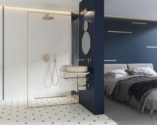 aranzacja-nowoczesnej-sypialni-urban-colours-ceramika-paradyz.jpg