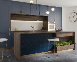 aranzacja-nowoczesnej-kuchni-urban-colours-ceramika-paradyz.jpg