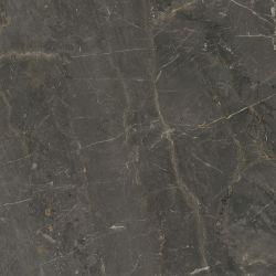 Wonderstone Grey Gres Szkl. Rekt. Poler  - Wielokolorowe - 598x598 - Floor tiles - Wonderstone