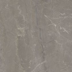 Wonderstone Light Grey Gres Szkl. Rekt. Poler - Wielokolorowe - 598x598 - Floor tiles - Wonderstone