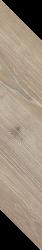Wildland Warm Dekor Chevron Lewy - Wielokolorowe - 148x888 - Dekoracje - Wildland