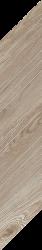 Wildland Warm Dekor Chevron Prawy - Wielokolorowe - 148x888 - Dekoracie - Wildland