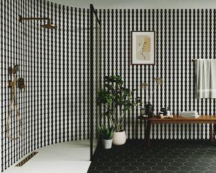 aranzacja-czarno-bialej-lazienki-z-gorsecikami-modernizm-ceramika-paradyz-min.jpg