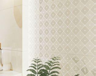 aranzacja-jasnej-lazienki-palazzo-ceramika-paradyz