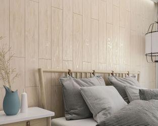 aranzacja-jasnej-sypialni-iceland-ceramika-paradyz
