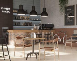aranzacja-klasycznego-pomieszczenia-modernizm-ceramika-paradyz.jpg