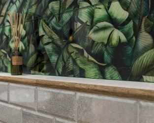 aranzacja-nowoczesnej-grafitowej-lazienki-natura-ceramika-paradyz