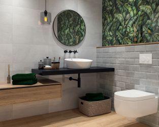 aranzacja-nowoczesnej-jasnej-lazienki-natura-ceramika-paradyz