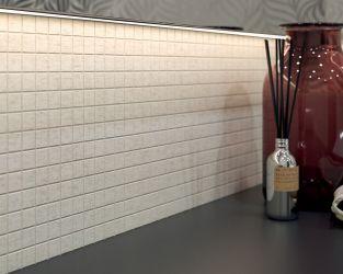 aranzacja-nowoczesnej-jasnej-lazienki-symetry-ceramika-paradyz
