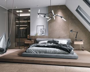 aranzacja-nowoczesnej-sypialni-industrialdust-ceramika-paradyz.jpg