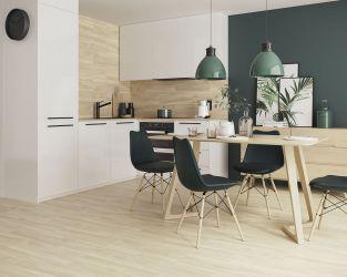 aranzacja-przestronnej-kuchni-lightmood-ceramika-paradyz