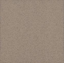 Arkansas Gres Sól-Pieprz Mat.   - Wielokolorowe - 300x300 - Floor tiles - Arkansas