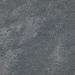 Cabo Grafit Podłoga   - Szary - 300x300 - Płytki podłogowe