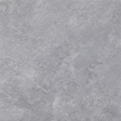 Cabo Grys Podłoga   - Szary - 300x300 - Płytki podłogowe