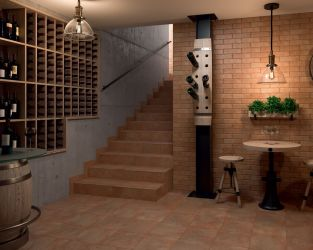 cegly-piwnica-schody-ilario-ceramika