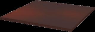 Cloud Brown Klinkier   - Brązowy - 300x300 - Płytki podłogowe - Cloud