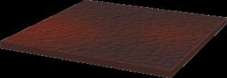 Cloud Brown Klinkier Duro   - Brązowy - 300x300 - Płytki podłogowe - Cloud