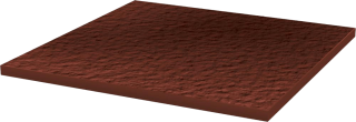 Cloud Rosa Klinkier Duro   - Różowy - 300x300 - Płytki podłogowe - Cloud
