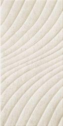Emilly Beige Ściana Struktura - Beżowy - 300x600 - Wandfliesen - Emilly / Milio