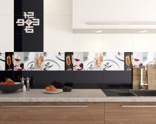 aranzacja-jasnej-kuchni-uniwersalne-ekoracja-ceramika-paradyz