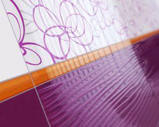 aranzacja-bialo-fioletowej-lazienki-detal-vivida-vivido-ceramika-paradyz
