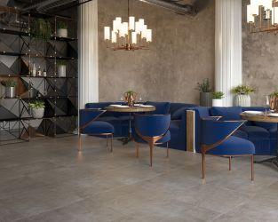 hybrid_stone_mocca_598x598_restauracja_hotelowa-min.jpg