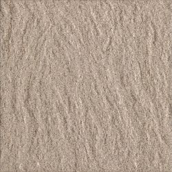 Idaho Gres Sól-Pieprz Klif Mat.  - Wielokolorowe - 300x300 - Floor tiles - Idaho