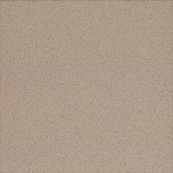 Iowa Gres Sól-Pieprz Mat.   - Wielokolorowe - 300x300 - Floor tiles - Iowa