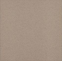 Karolina Gres Sól-Pieprz Mat.   - Wielokolorowe - 300x300 - Floor tiles - Karolina