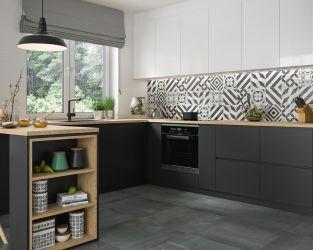 klasyczna-kuchnia-z-dekoracjami-modern.jpg