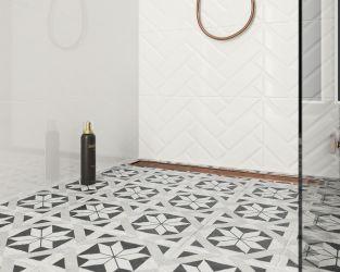 lazienka-podloga-we-wzory-dekoracje-modern.jpg
