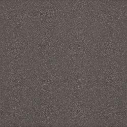 Montana Gres Sól-Pieprz Mat.   - Wielokolorowe - 300x300 - Floor tiles - Montana