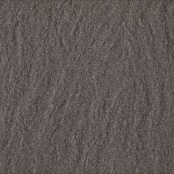 Montana Gres Sól-Pieprz Klif Mat.  - Wielokolorowe - 300x300 - Floor tiles - Montana
