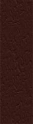 Natural Brown Elewacja Duro   - Brązowy - 245x066 - Płytki ścienne - Natural