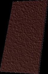 Natural Brown Podstopnica Duro   - Brązowy - 148x300 - Płytki podłogowe - Natural